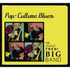 The Michael Treni Big Band: Pop-Culture Blues