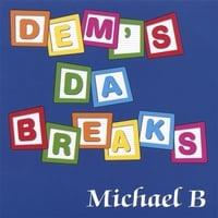 "Featured recording ""Dem's Da Breaks"""