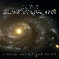 Michael Bailot | In The Beloved's Chamber