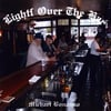 Michael Bonanno: Lights Over The Bar