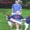 Michael Bonanno & Friends: Young Man (look at my life)