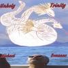 Michael Bonanno: Unholy Trinity