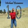 Michael Bonanno: 10