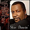 Michael B. Sutton: Slow Dancin - Single