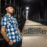 Michael Christopher | Michael Christopher