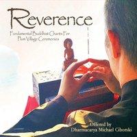 Michael Ciborski: Reverence