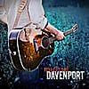 Michael Davenport: Michael Davenport