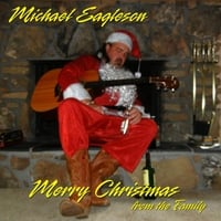 michael eagleson merry christmas from the family - Montgomery Gentry Merry Christmas From The Family