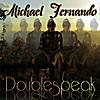 Michael Fernando: Doublespeak