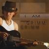 Michael Grimm: I Am Michael Grimm