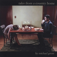 Michael Gross | Tales From a Country Home