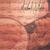 MICHAEL J. MILES: American Bach