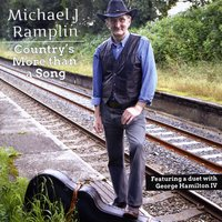 Michael J Ramplin | Country's More Than a Song