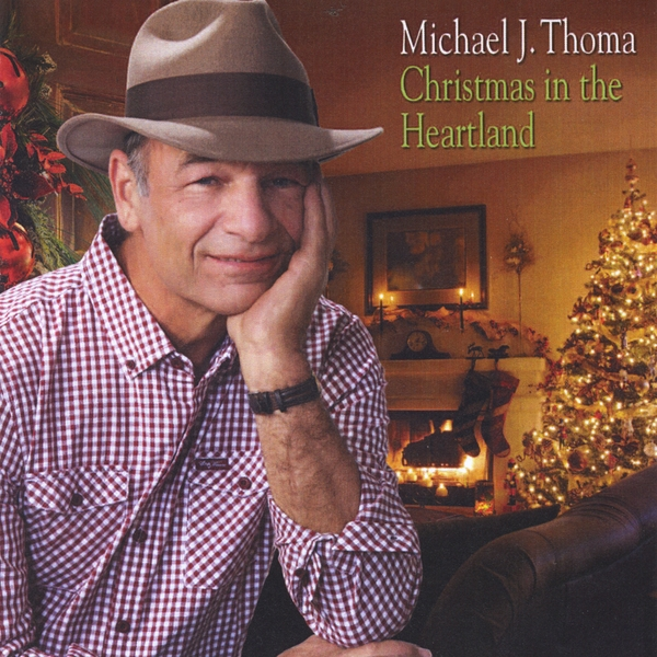 Michael J Thoma | Christmas in the