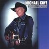 MICHAEL KAYE: Nashville Memories