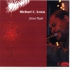 Michael C. Lewis: Silent Night