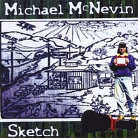 Michael McNevin | Sketch