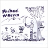 MICHAEL MCNEVIN: In The Rough