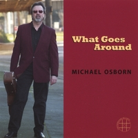 Michael Osborn | What Goes Around