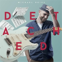 Michael Reiss | Detached