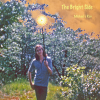 Michael J Roy | The Bright Side