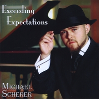 Michael Scherer | Exceeding Expectations
