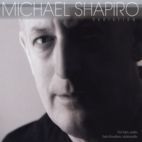 Michael Shapiro | Variation