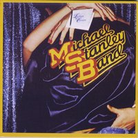 Michael Stanley Band | Ladies' Choice (Remastered)