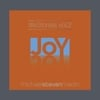 Michaelstevenmartin: Joy Lifestories, Vol. 2