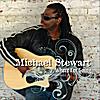 Michael Stewart: Where I
