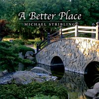 Michael Stribling | A Better Place