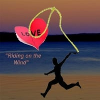 Michael Torre | Riding On the Wind