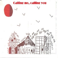 Michael Unsworth | Calling You Calling Me