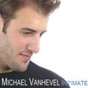 Michael Vanhevel: Intimate