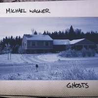 Michael Wagner | Ghosts