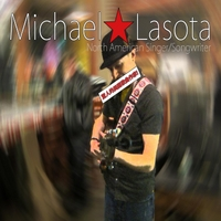 Michael Lasota: Sail My Little Ship EP