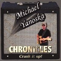Michael Yanoska | Chronicles