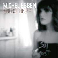 Michel Ebben | Ring of Fire (Live)