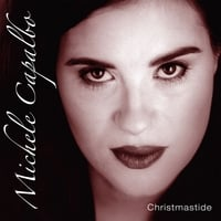 Michele Capalbo | Christmastide