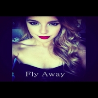 Michelle Montezeri: Fly Away