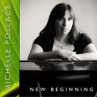 Michelle Pollace | New Beginning