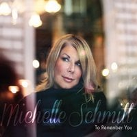 Michelle Schmitt | To Remember You
