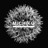 Michiko | New Beginning