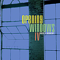 Various Artists | Musicians at Microsoft: Opening Windows, Vol. 4