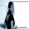 Midnightwitch: Love Can Never Say Good Bye