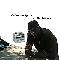 Mighty Storm | Calculate  Again