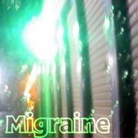 Migraine | 282 - 283 - Acid Rain Memory | CD Baby Music Store