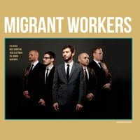 Migrant Workers | Migrant Workers