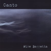 Mike Baggetta | Canto
