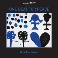 Mobile Stu | One Beat for Peace